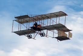 to a revolution in air technology