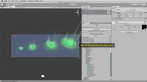 Unity Effects Tutorial | unity tutorial effect quest 0 2 5 quick start walkthrough youtube
