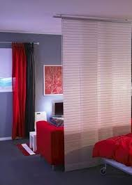 bedroom divider curtains ikea room divider free online home decor techhungry us