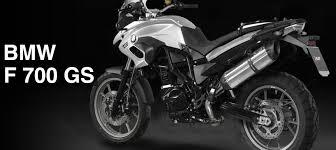 bmw f motorcycle bmw f 700 gs bmw motorbike for rent motorbike trip