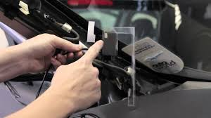 autodab renault scenic 7711599372 installation guide youtube