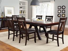 American Drew Dining Room Table Charming American Drew Jessica Mcclintock Home The Boutique