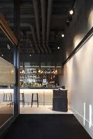 best 25 korean restaurant london ideas on pinterest design