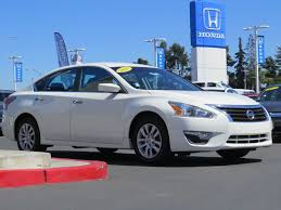 nissan altima key battery low 2015 used nissan altima 4dr sedan i4 2 5 s at capitol honda