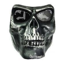 cheap masks airsoft masks skeleton tactical mask cheap online hsmal1530