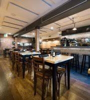 the 10 best restaurants near victoria beach tripadvisor
