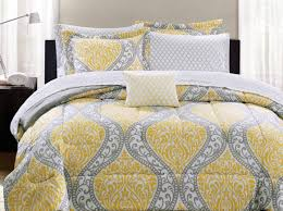 California King Size Bed Comforter Sets Bedding Set Teal King Size Bedding Peaceofmind Comforter For