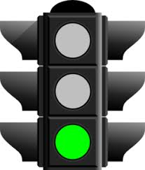Traffic Light Clipart Green Light Clipart China Cps