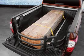 nissan pickup custom aftershot nissan truck accessories recoil