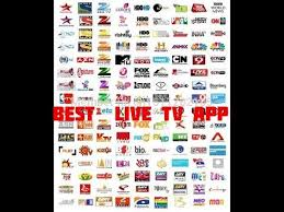 best apk for android free best live tv iptv apk for android free 500 channels on 10 10 2016