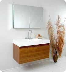polymer cabinets for sale vanity cabinets for sale mekomi co
