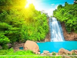 waterfalls images Waterfalls wallpaper 111 jpg
