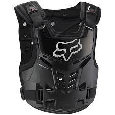 661 motocross boots motocross body armour protective gear protective gear