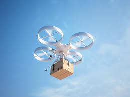 amazon black friday drone amazon com inc amzn 2015 recap investopedia