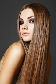long hair that comes to a point long hair hair salon wellington point call 07 3207 3777 the