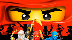 lego ninjago coloring pages for kids 2 youtube