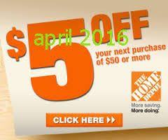 home depot black friday couponsamazon 35 best free printable coupons april 2016 images on pinterest