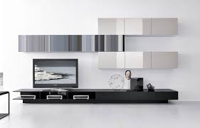 Designer Wall Unit Home Design Ideas - Design wall units