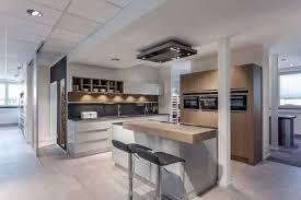 küche kaufen küchenhaus hillig küchen kaufen in dresden