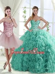 15th birthday party dresses sweet 15 quinceanera dress cheap