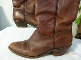 used womens cowboy boots size 11 best 25 boots for ideas on end of the