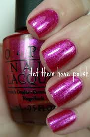 301 best opi images on pinterest enamels opi nails and nail