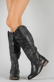 ugg australia caspia boot on sale ugg australia ravenna womens boot in black get some upscale