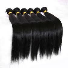human hair extension hungary human hair wholesale hair extensions hungary human hair