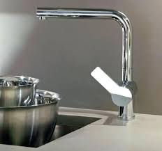 Repairing Delta Kitchen Faucet Faucet Moen Kitchen Sink Faucet Repair Delta Kitchen Sink Faucet
