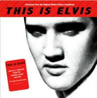 elvisnews this is elvis cd vinyl