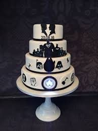cheap birthday cakes wedding cake cheap birthday cakes places to buy near me send 50th