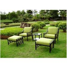 23 best patio chat sets images on pinterest patio sets outdoor