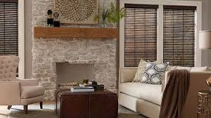livingroom window treatments stunning blinds for living room windows images house design