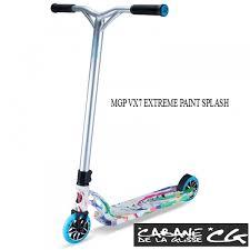Vente Trotinette Freestyle by Trottinette Et Accessoires Freestyle Madd La Cabane De La Glisse