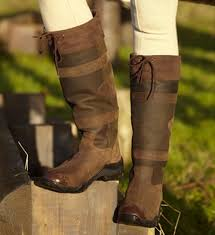 boots uk wide fit toggi boot regular wide fitting toggi boot