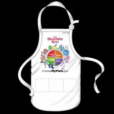 the organwise guys myplate apron the organwise guys