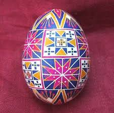 blown easter eggs useable collection on ebay