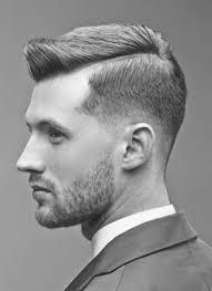 Frisuren Mittellange Haare Herren by Haarschnitt 2017 Undercut Frisuren Männer Dünnes Haar 2017 Herren