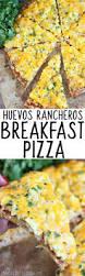 Toca Kitchen Recipes 164 Parasta Kuvaa Pinterestissä Pizza Recipes