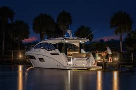 sea ray international 400 sundancer sea ray international boats