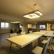 Light Interior by Lighting Products Bright Lighting Company In Greece Interior