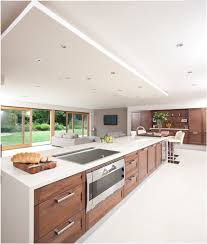2015 Kitchen Trends by Kitchen Trends For 2015 Q360 Blog Edinburgh Scotland