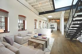 design stylish apartment style house design best 10 loft style
