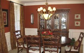 traditional dining room ideas dining room minimalist traditional dining room light fixtures