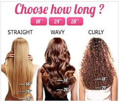 hair extensions uk curly clip in hair extensions curly hair extensions clip in