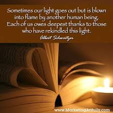 23 best giving thanks quotes thanksgiving quotes images on