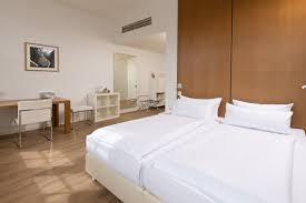 rooms u0026 suiten ellington hotel berlin