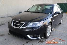 2008 saab 9 3 aero sport sedan u2013 6 speed manual u2013 v6 turbo