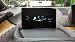 no check engine light bmw i3 rex plagued by check engine light in us