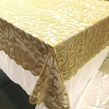 table cloths factory coupon table cloths factory coupon table cloth factory com coupon for table